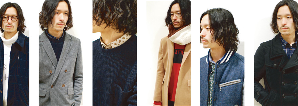 collection2014AW