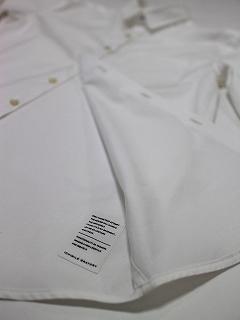IMG-S1ホワイト (6)
