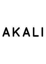 AKALI-ロゴ小