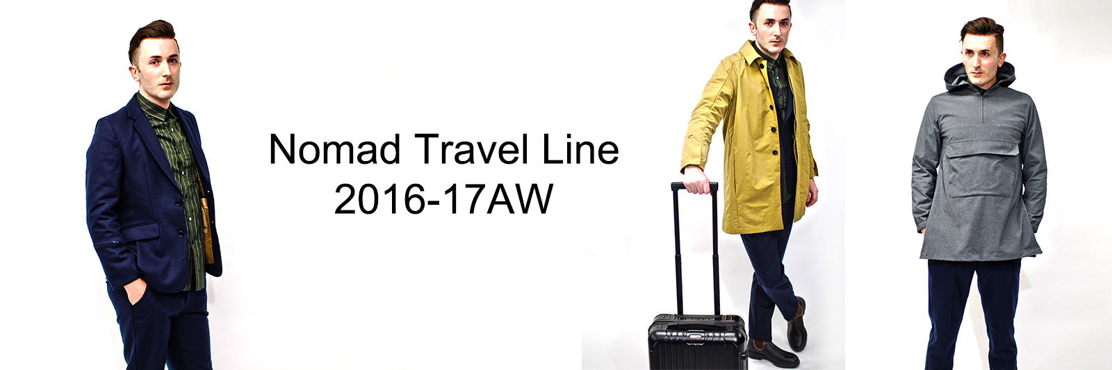 2016_17AW_NTL_SLIDE