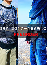 2017_18_AW_PREORDER.ss